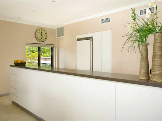 $400, Flatshare, 3 bathrooms, New South Head Road, Rose Bay NSW 2029