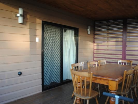 $170, Share-house, 6 bathrooms, Newcastle Road, Wallsend NSW 2287