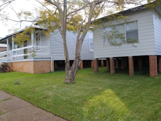 $150, Share-house, 6 bathrooms, Newcastle Road, North Lambton NSW 2299