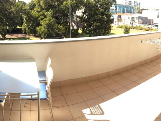 $130, Flatshare, 2 bathrooms, Newcastle St, Perth WA 6000