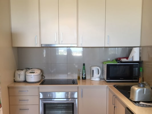 $235, Flatshare, 2 bathrooms, Nicholson Street, Brunswick East VIC 3057