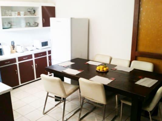 $300, Share-house, 4 bathrooms, Nicholson Street, South Yarra VIC 3141