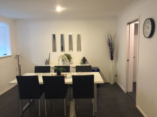 $160, Share-house, 3 bathrooms, Nile Street, Coffs Harbour NSW 2450