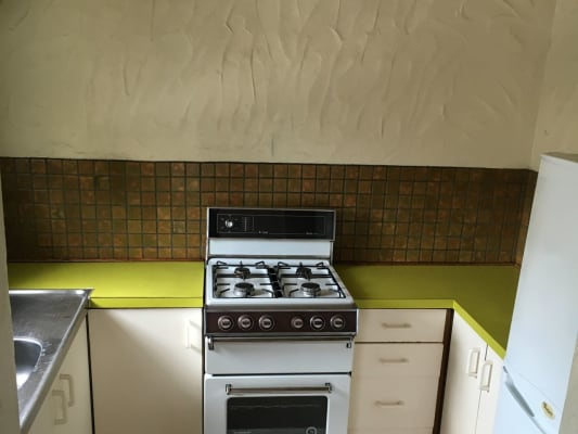 $100, Flatshare, 3 bathrooms, Nile Street, Glenelg SA 5045