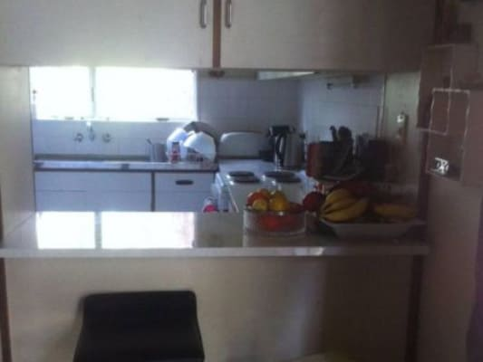 $115, Share-house, 3 bathrooms, Ninth Avenue, Saint Lucia QLD 4067
