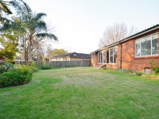 $220, Share-house, 4 bathrooms, Norfolk Rd, Epping NSW 2121