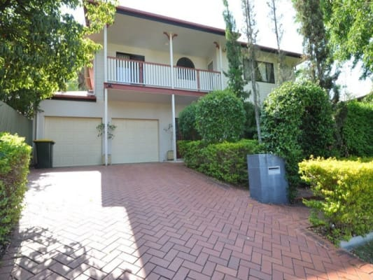 $180, Share-house, 4 bathrooms, Normanby, Indooroopilly QLD 4068