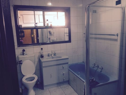 $160, Share-house, 5 bathrooms, North Road, Clayton VIC 3168