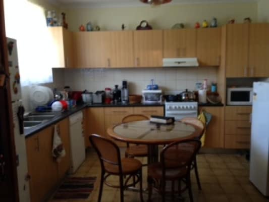 $200, Share-house, 5 bathrooms, North Road, Bentleigh East VIC 3165