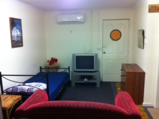 $220, Share-house, 4 bathrooms, North Road, Bentleigh East VIC 3165
