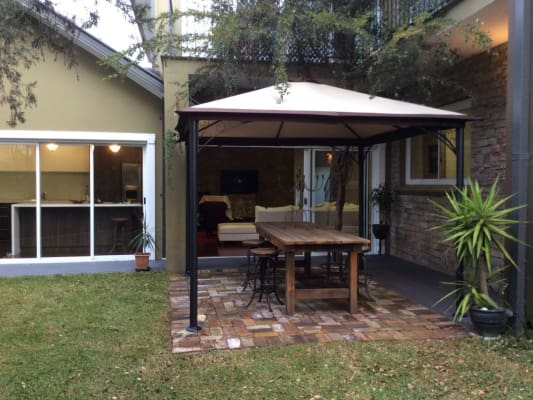 $250, Share-house, 5 bathrooms, North Road, Ryde NSW 2112