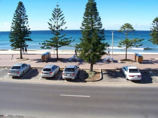 $380, Flatshare, 2 bathrooms, North Steyne Road, Manly NSW 2095