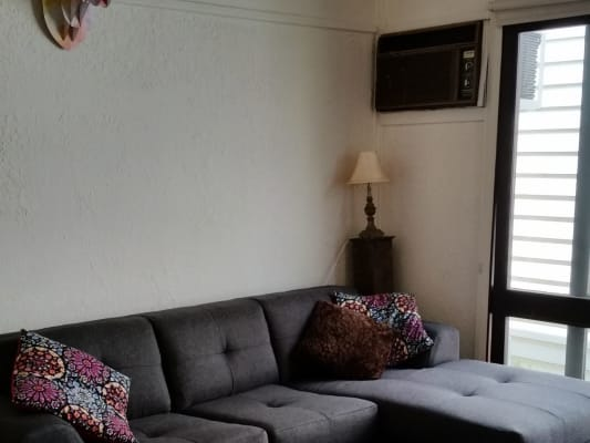 $250, Share-house, 2 bathrooms, North Street, Richmond VIC 3121