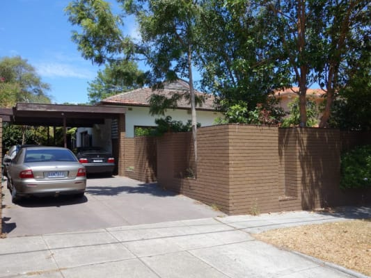 $250, Share-house, 5 bathrooms, Northcote Ave, Caulfield North VIC 3161