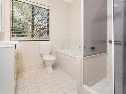 $160, Share-house, 5 bathrooms, Fenton, Fairfield QLD 4103