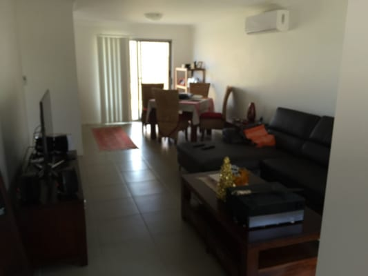$200, Share-house, 3 bathrooms, Northquarter Drive, Murrumba Downs QLD 4503