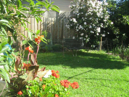 $138, Share-house, 3 bathrooms, Grandview, Glen Iris VIC 3146