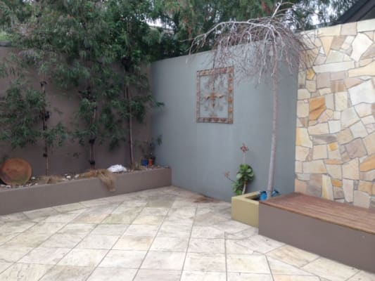 $167, Share-house, 3 bathrooms, Nott, Port Melbourne VIC 3207