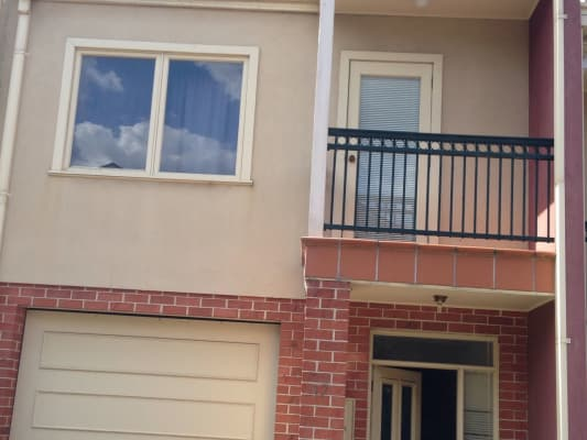 $142, Share-house, 4 bathrooms, Nunan Street, Brunswick East VIC 3057