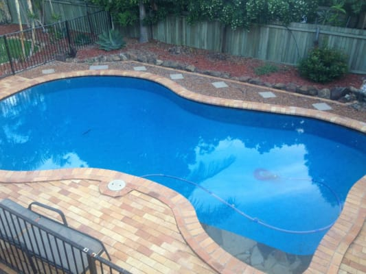 $200, Share-house, 4 bathrooms, Nyeena, Belmont QLD 4153