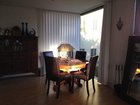 $140, Flatshare, 2 bathrooms, Nyrang, Palm Beach QLD 4221
