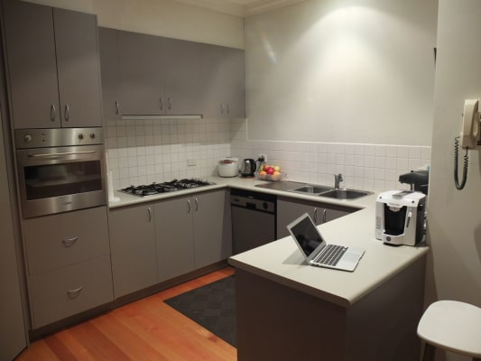 $170, Share-house, 4 bathrooms, Oakham Avenue, Burwood East VIC 3151
