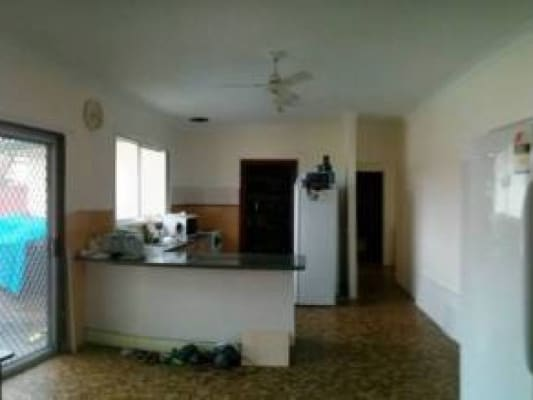 $160, Share-house, 5 bathrooms, Oakville Rd, Edgeworth NSW 2285