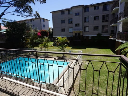 $320, Flatshare, 2 bathrooms, Oberon Street, Coogee NSW 2034