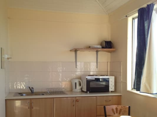 $220, Share-house, 6 bathrooms, Oberon Street, Coogee NSW 2034