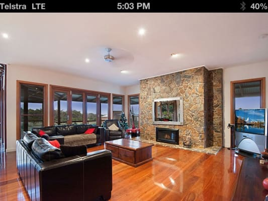 $180, Share-house, 4 bathrooms, Ocean Acres Drive, Torquay VIC 3228