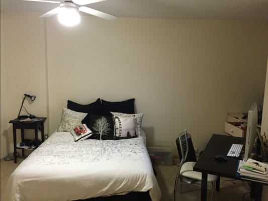 $335, Flatshare, 2 bathrooms, Ocean Avenue, Double Bay NSW 2028