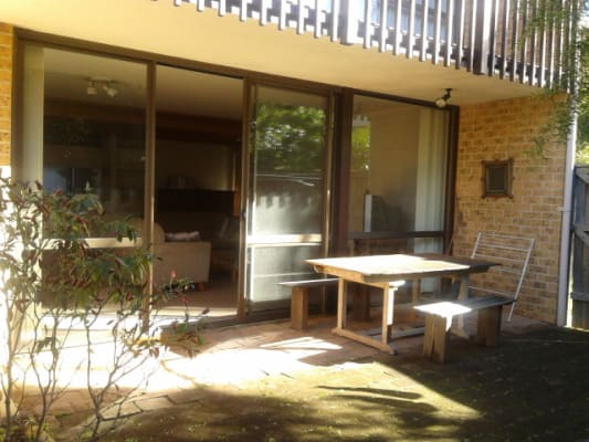 $215, Share-house, 3 bathrooms, Ocean Street, North Narrabeen NSW 2101