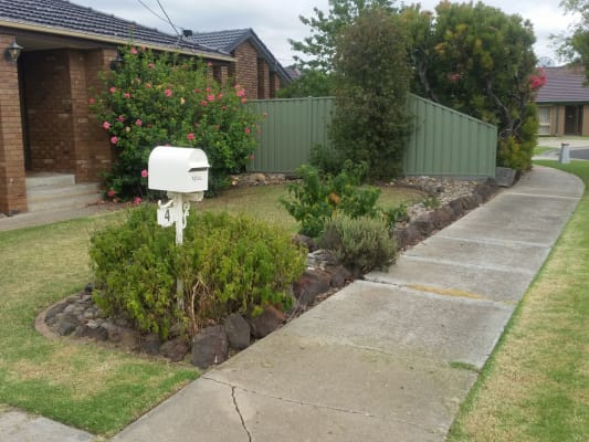 $155, Share-house, 3 bathrooms, Off Everingham Rd, Altona Meadows VIC 3028