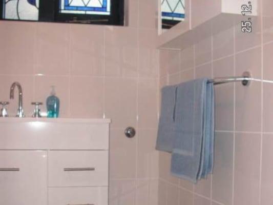 $160, Share-house, 4 bathrooms, Off Main Street, Semaphore SA 5019