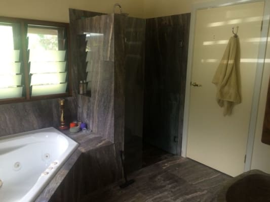 $200, Share-house, 5 bathrooms, Old Bangalow Road, Byron Bay NSW 2481