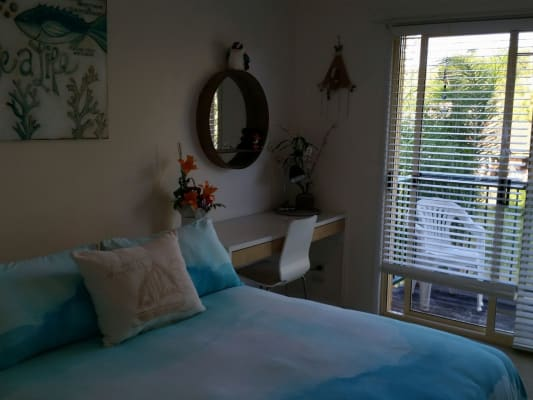 $170, Share-house, 3 bathrooms, Old Coach Rd, Mudgeeraba QLD 4213
