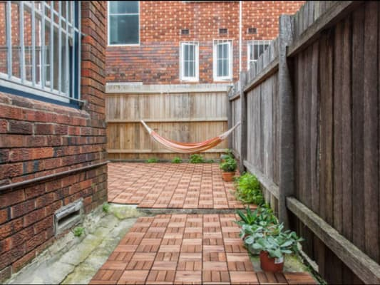 $315, Flatshare, 2 bathrooms, Old South Head Road, Bondi Junction NSW 2022