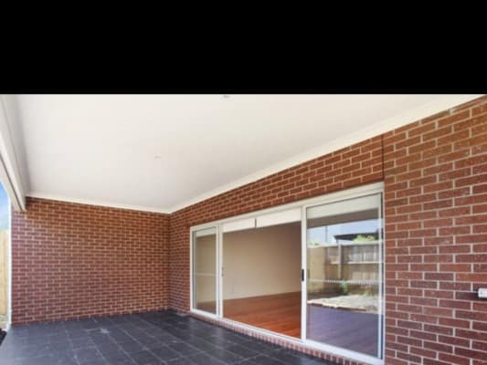 $296, Share-house, 3 bathrooms, Omar Street, Maidstone VIC 3012