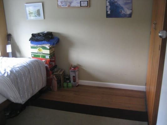 $120, Share-house, 3 bathrooms, Omega Crescent, Warrnambool VIC 3280