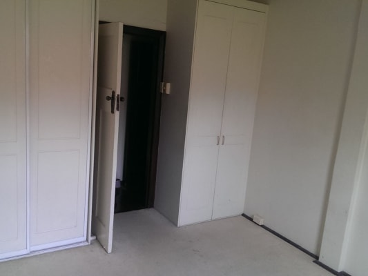 $220, Share-house, 3 bathrooms, On Request, Lutwyche QLD 4030