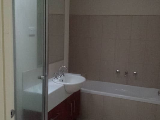 $135, Share-house, 4 bathrooms, Opal Terrace, Braybrook VIC 3019