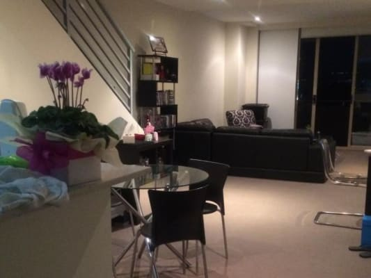 $300, Flatshare, 2 bathrooms, O'Riordan Street, Mascot NSW 2020