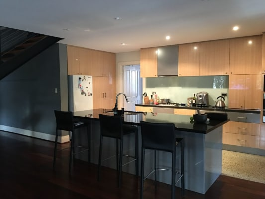 $250, Share-house, 4 bathrooms, Orrel Avenue, Floreat WA 6014