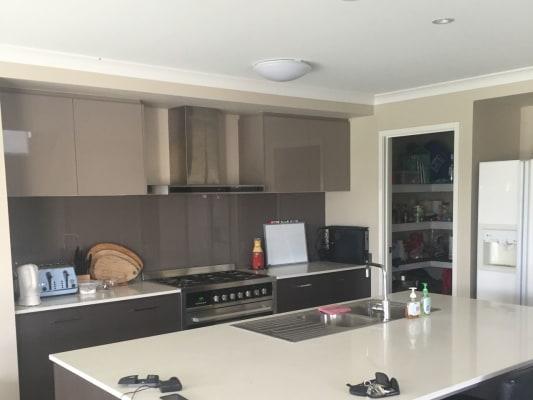 $185, Share-house, 4 bathrooms, Osage Street, Caloundra West QLD 4551