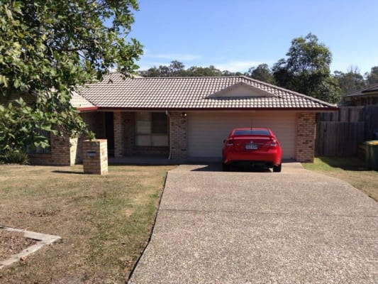 $132, Share-house, 4 bathrooms, Outlook Court, Kallangur QLD 4503
