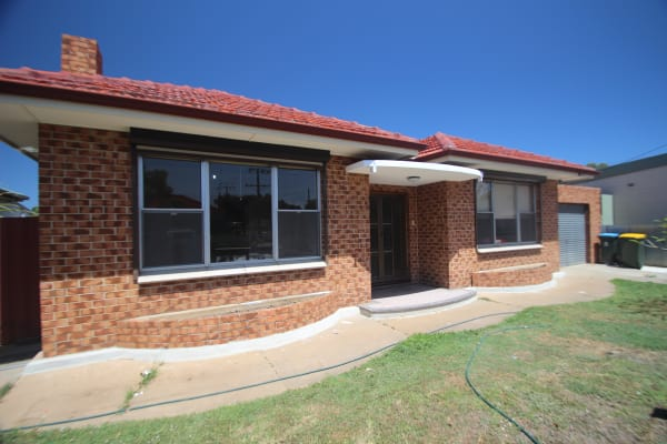 $150, Share-house, 5 bathrooms, Overland Road, Croydon Park SA 5008