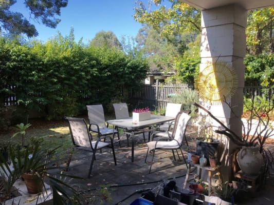 $283, Flatshare, 2 bathrooms, Oxford St, Epping NSW 2121