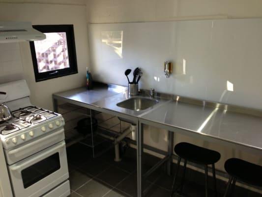 $320, Share-house, 5 bathrooms, Oxford Street, Bondi Junction NSW 2022