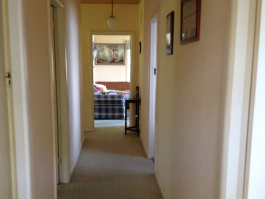 $200, Share-house, 3 bathrooms, Pacific St, Kiama NSW 2533