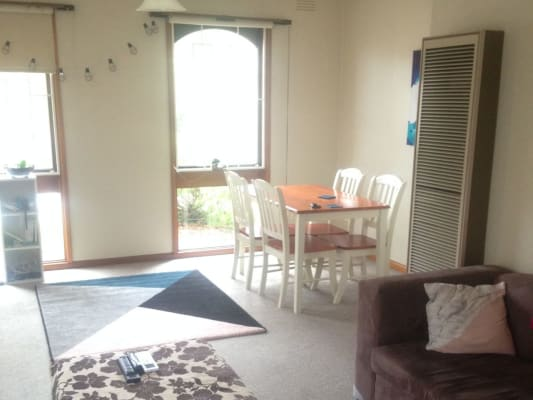 $145, Flatshare, 2 bathrooms, Pakington St, Newtown VIC 3220